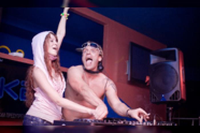 porno-klubi-stariy-oskol